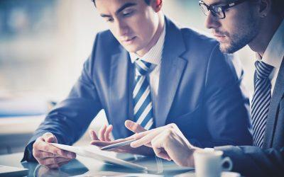 Kundenberatung 4.0: Auf diese Kompetenzen kommt es an